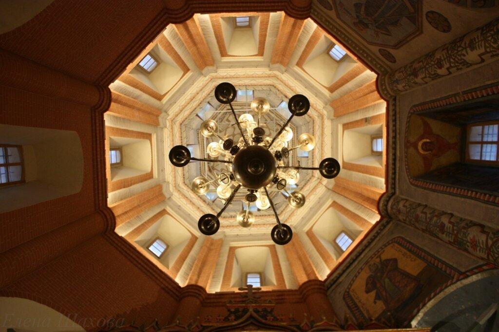 Покровский собор_-78.jpg