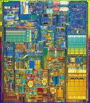 04 1999_Pentium4.jpg
