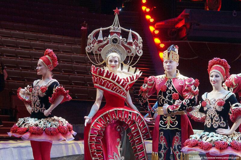 Вернадка. цирк ИДОЛ. 12.09.17.18. балет..jpg