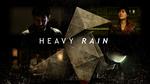 heavyrain_8cfc.jpg