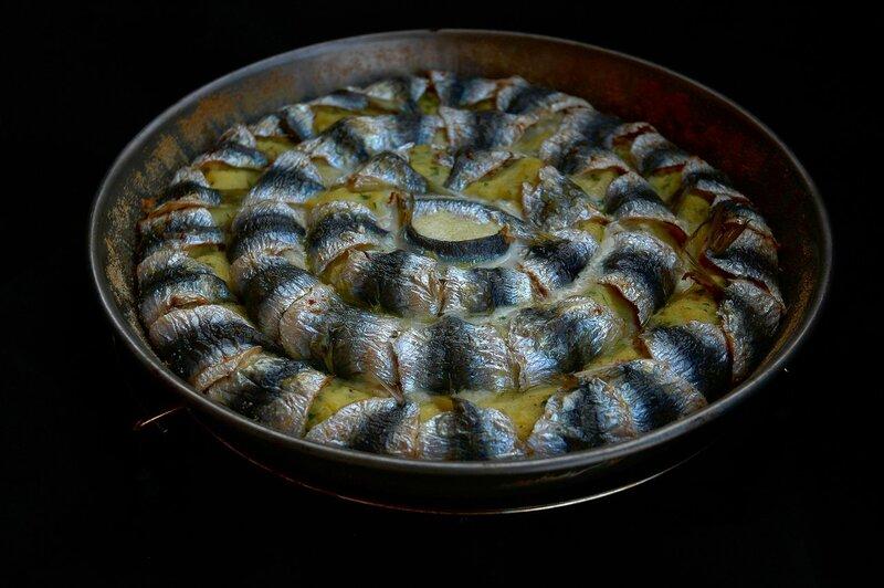 Коронный картофельный торт с рыбой DSC_1611.JPG