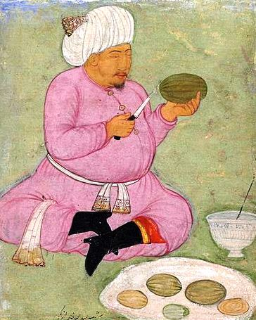 AbdullakhanII.jpg