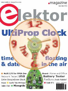 Magazine: Elektor Electronics - Страница 11 0_12cc88_7297c2b6_orig