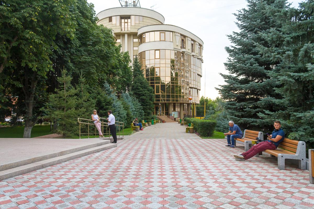 шахматый клуб у липок фото 4