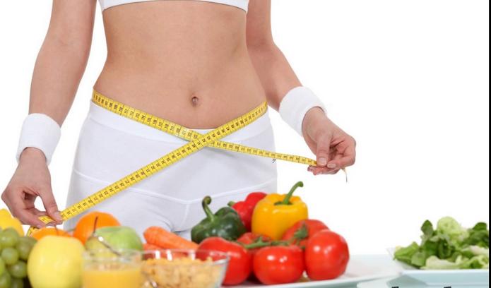 какую воду пить для похудения, пить воду для похудения, сколько пить для похудения