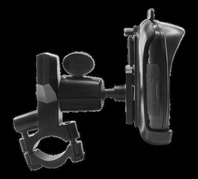 Мотонавигатор Neoline MOTO 2
