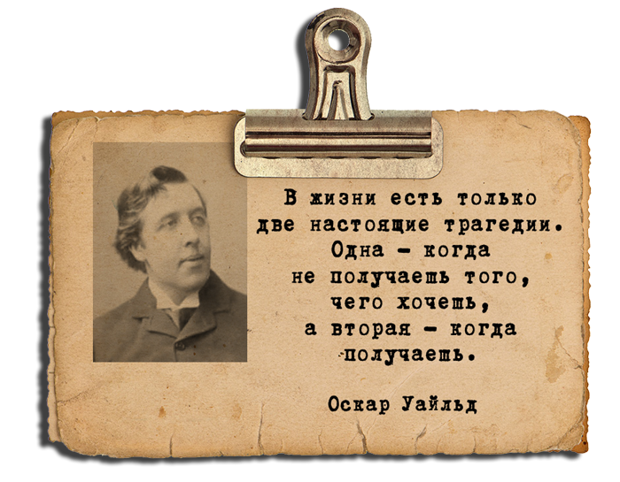 https://img-fotki.yandex.ru/get/756497/6566915.c/0_16241b_7106c58e_orig