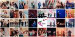 002_День армянской культуры в Красноярском крае 2017_Сотни красноярцев отправились в незабываемое путешествие по Армении.jpg