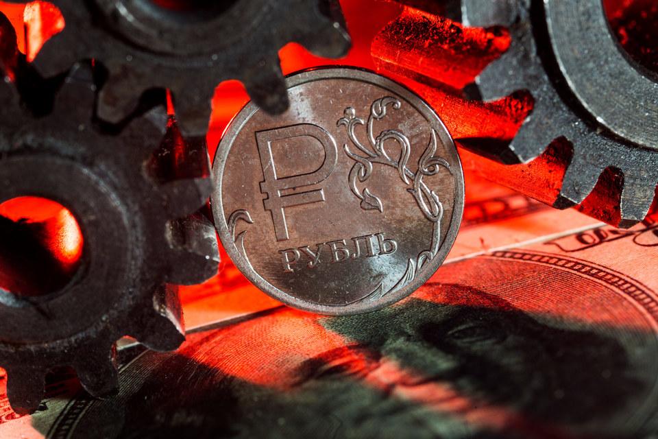 У рубля появились первые признаки слабости.jpg