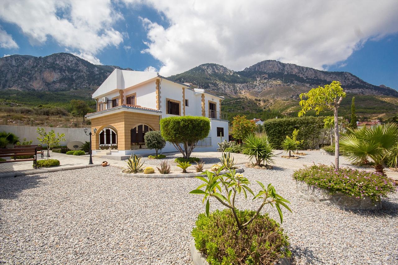 Leverage investments Северный Кипр может стать для Вас вторым домом2.jpg