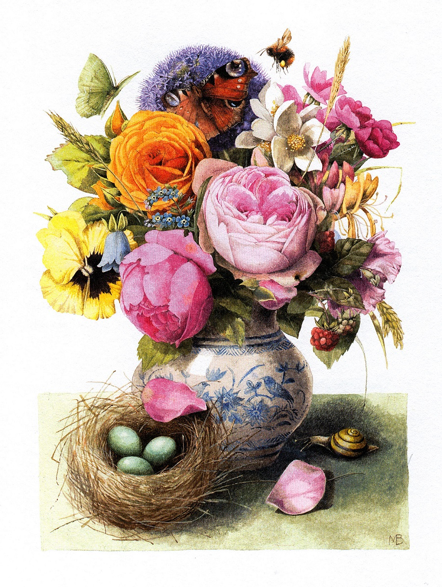 mb_nature sketches_flowers&eggs.jpg
