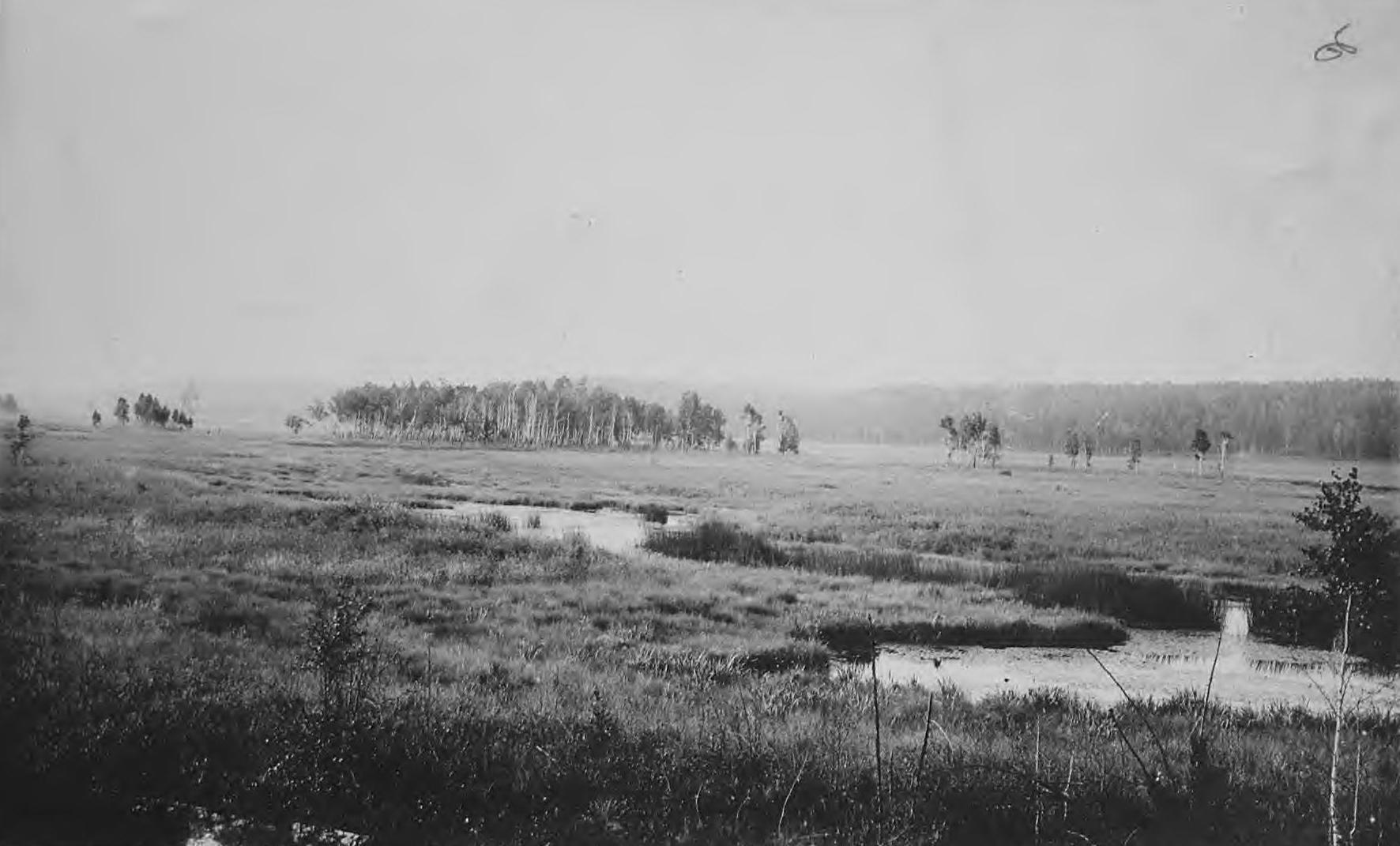 Река Му