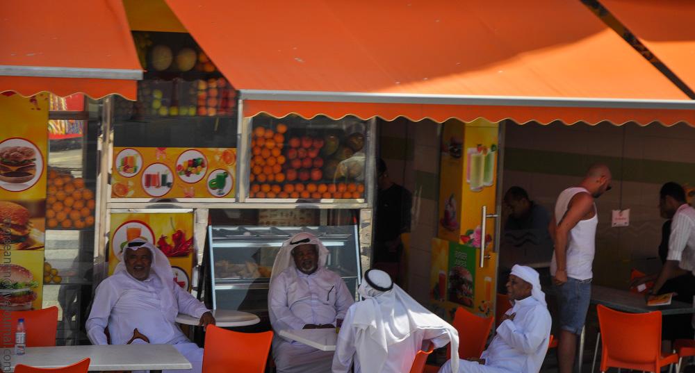 Dubai-People-(14).jpg
