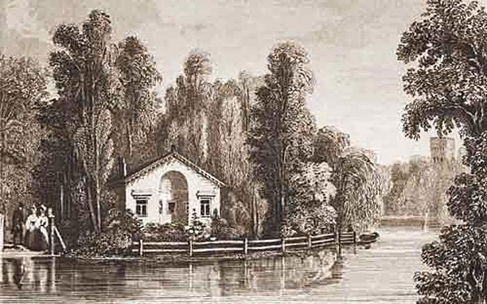 Children's_island_in_Alexander_Park_in_Tsarskoe_Selo._1820th_years..jpg