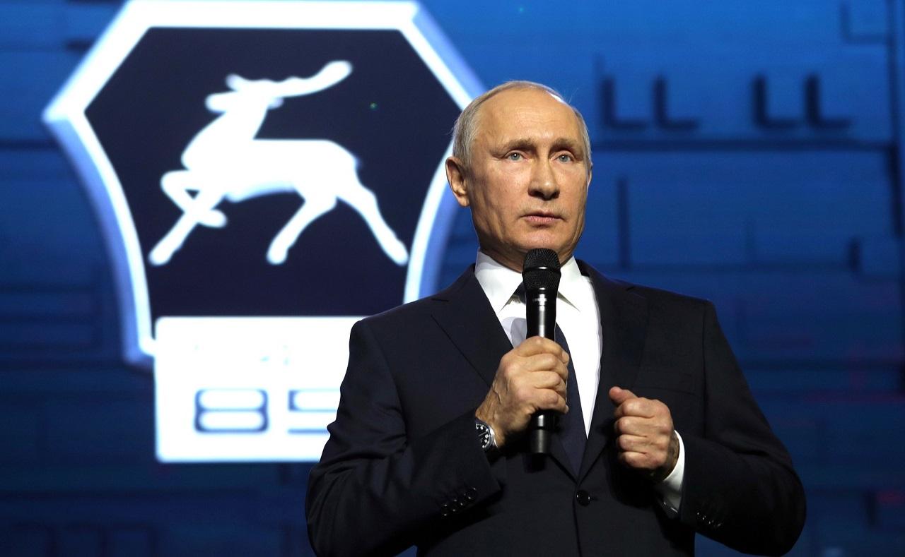 Посещение Горьковского автомобильного завода 6 дек. 2017(1_1280)