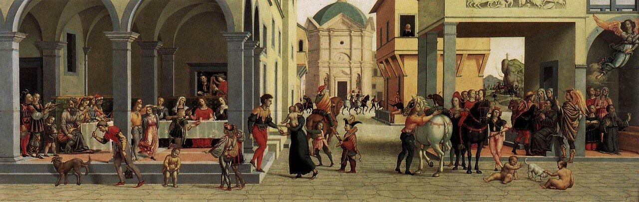 G_Bugiardini_Historia_de_Tobias_2_Staatliche_Museen_Berlin_1500.jpg