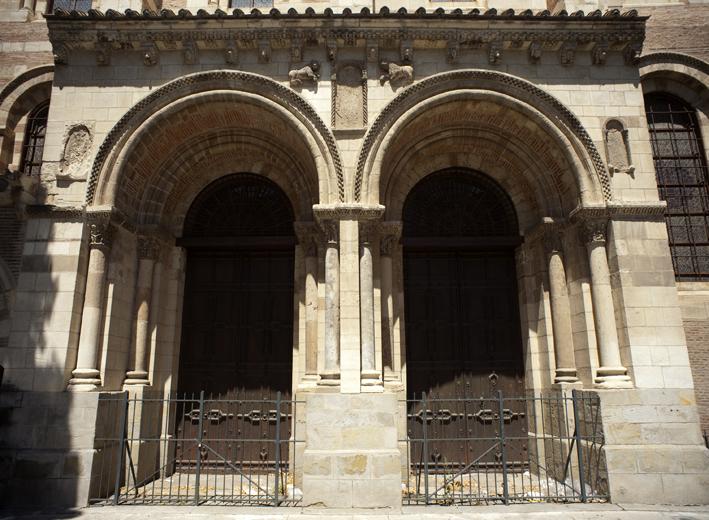 Toulouse,_Basilique_Saint-Sernin-PM_51248.jpg