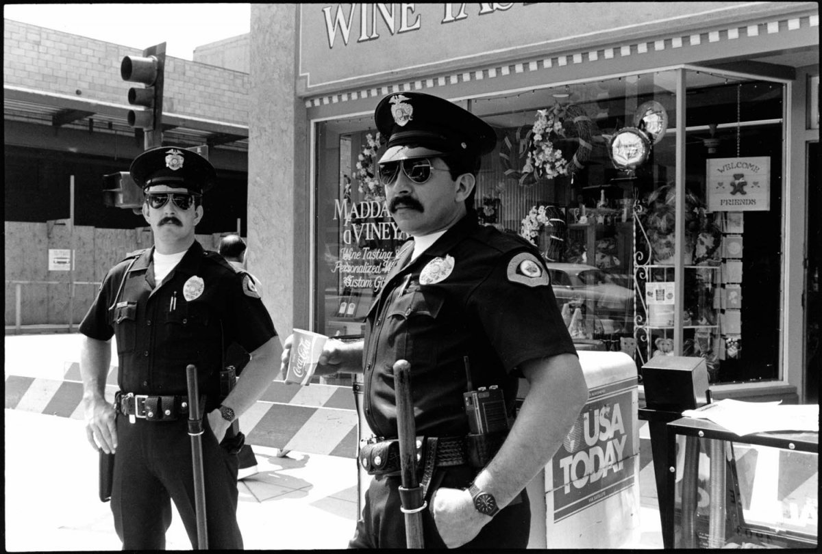 there-was-plenty-of-boring-police-work-to-document-like-this-patrol-during-the-pasadena-centennial-parade-in-1986.jpg