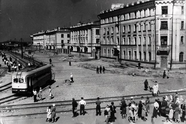1940_031.jpg