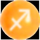 znak-strelets-simbol.png