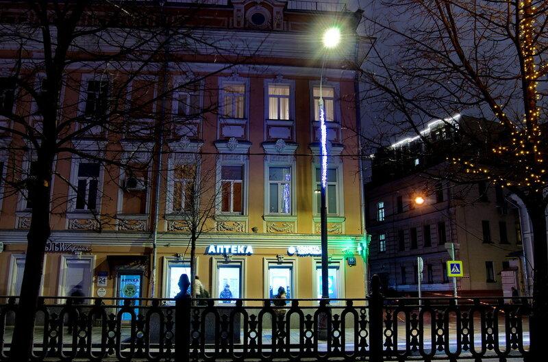 http://img-fotki.yandex.ru/get/759574/11788804.f/0_15ca7b_7c6f3fcc_XL.jpg