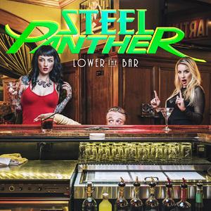 Steel_Panther_17.jpg