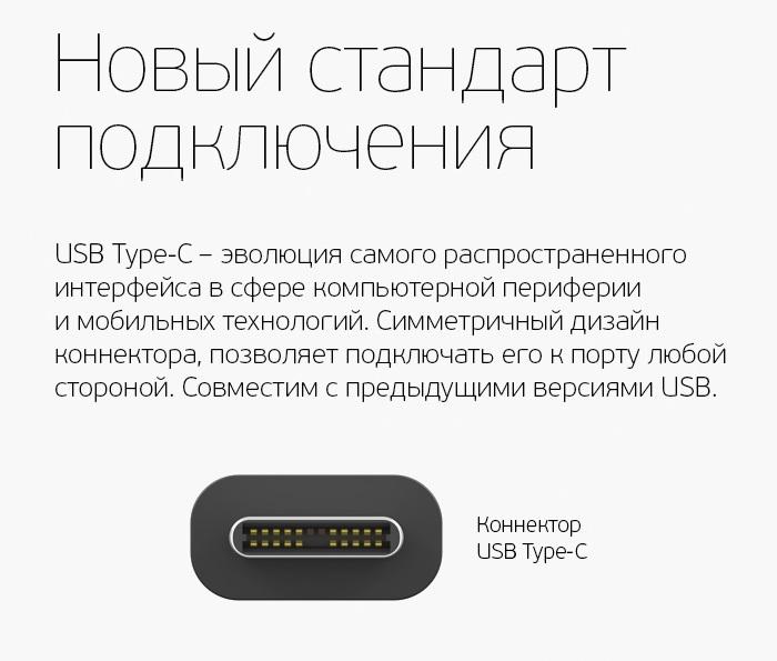 https://img-fotki.yandex.ru/get/759574/12807287.2c/0_ecc04_ac87ea8b_orig