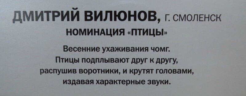 https://img-fotki.yandex.ru/get/759574/140132613.6a3/0_2408e1_467eaafa_XL.jpg