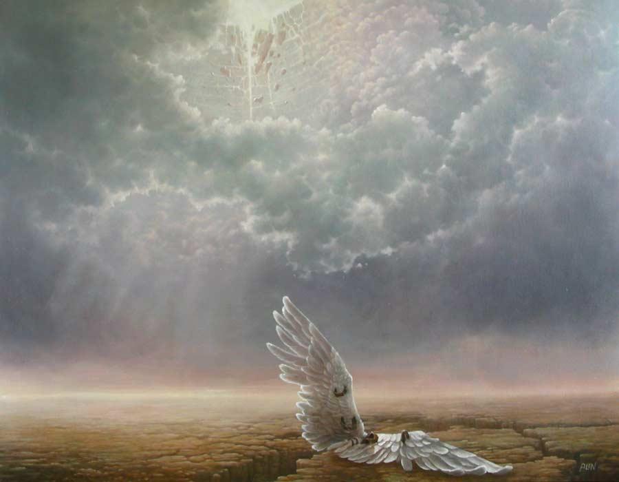 Breaking-Free-36x28-oil-on-canvas-2009-copy.jpg