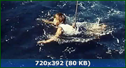 http//img-fotki.yandex.ru/get/7594/170664692.165/0_19165f_f787f22c_orig.png