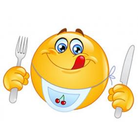 20 октября - Международный день повара