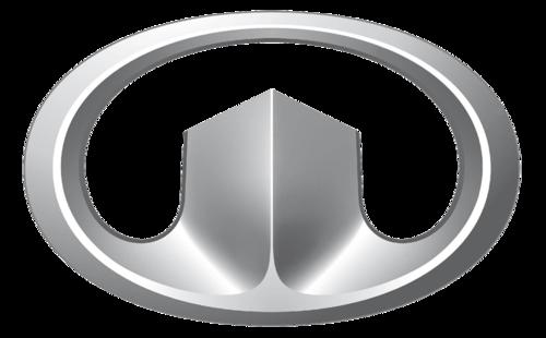 Great_Wall_Motors_logo_1.png
