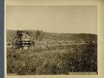 Виды КВЖД 1900-1901_Страница_18.jpg
