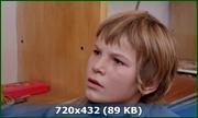 http//img-fotki.yandex.ru/get/7594/228712417.15/0_199114_1dcf8774_orig.png