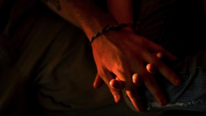 5 лет засекс добрака: политики предлагают изменить уголовное законодательство