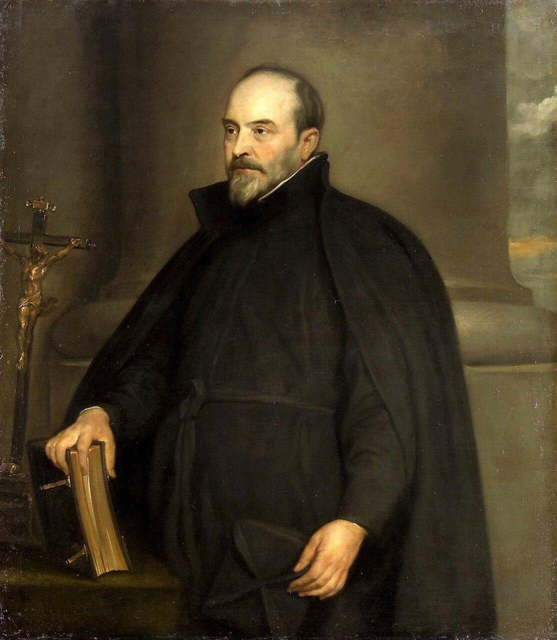1629 c.