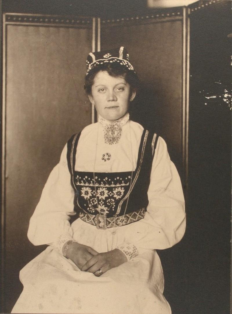 Россия, 1900-й