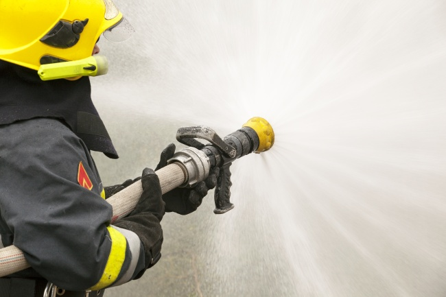 пожарные факты друг металл котик как устроено действительность люди