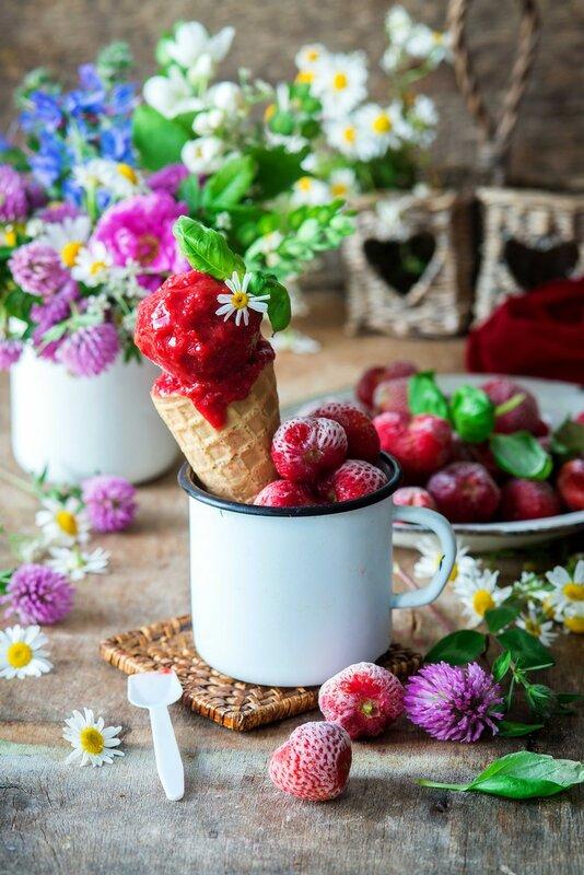 Strawberry-basil-sorbetblog.jpg