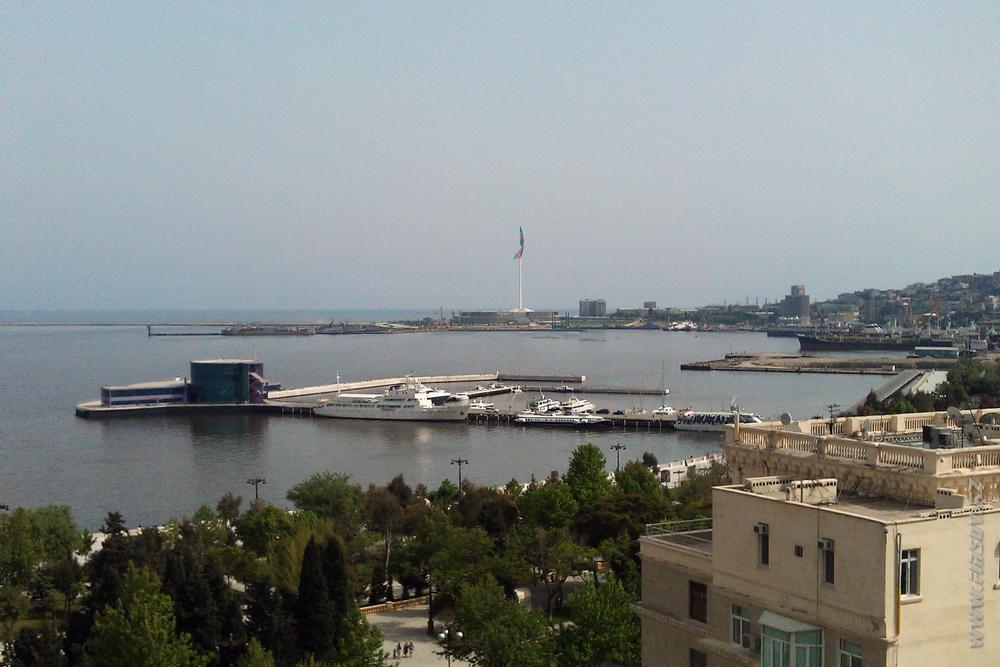 Baku_Old_Town 4.JPG