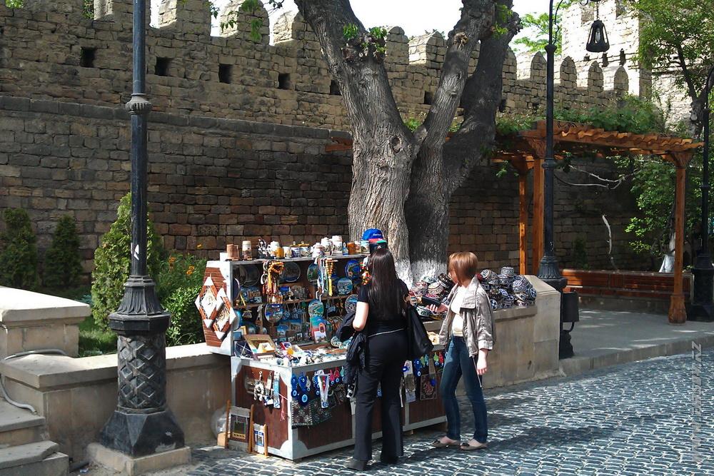 Baku_Old_Town 13.JPG