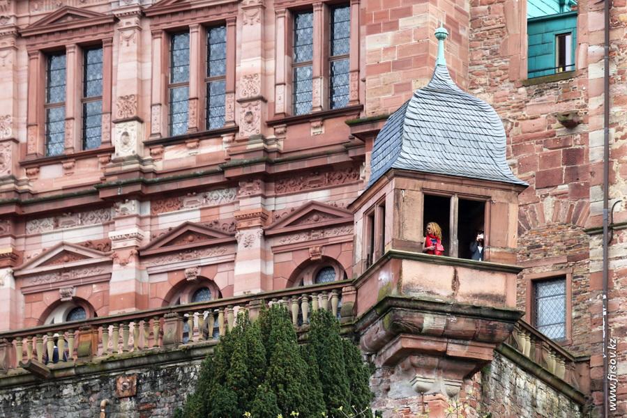 Heidelberg_201320_zps4d0c81c8.JPG