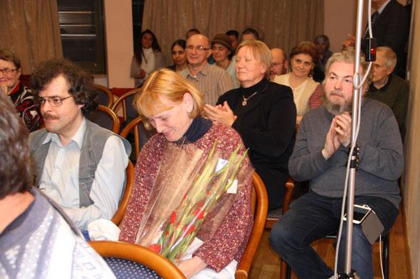 20170919-Семинар по изучению наследия А.И. Солженицына~Seminar_2017.09.19-4