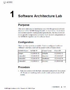service - Техническая документация, описания, схемы, разное. Ч 2. - Страница 24 0_12ccfb_77cc0dc9_orig