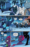 My Little Pony - The Movie Prequel 004-016.png