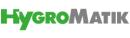 HYGROMATIC - парогенераторы для хамамов, купить в Краснодаре, пульты управления, оборудование для хамамов