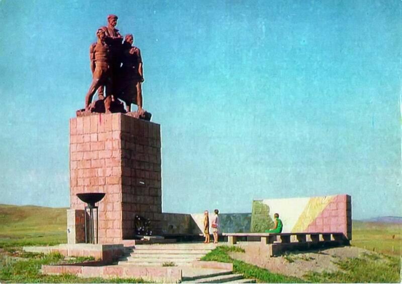 kokshetau-74-04.jpg