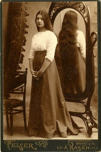 1909 .jpg