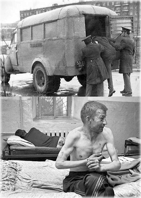 Kogda-v-SSSR-poyavilis-vytrezviteli.jpg