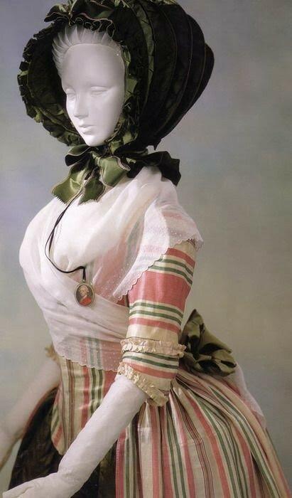 1800s.jpg